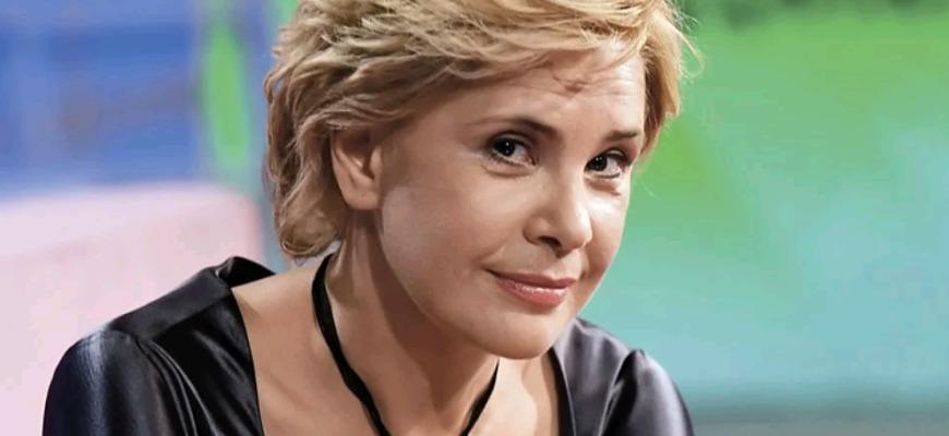 Где живет российская актриса Татьяна Догилева