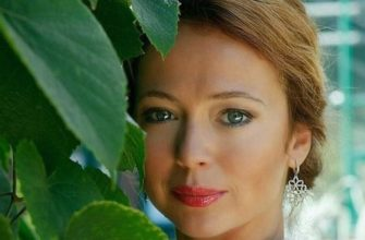 Квартира актрисы Елены Захаровой: нежность в каждой детали