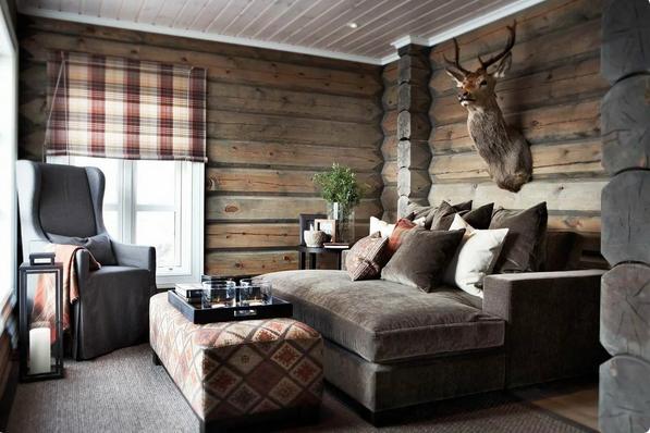 Мягкая мебель и текстиль